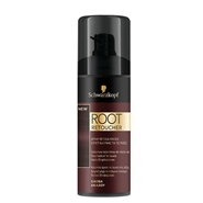 Root Retoucher Caoba de ROOT RETOUCHER