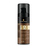 Root Retoucher Castaño de ROOT RETOUCHER