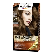 Intensive Cream Color Nº L4 Avellana Luminoso de Palette