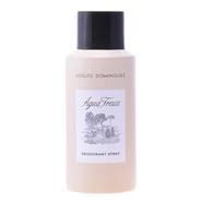Agua Fresca Desodorante Spray de Adolfo Domínguez