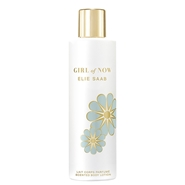GIRL OF NOW Body Lotion de Elie Saab