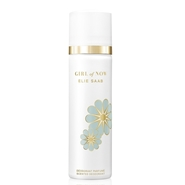 GIRL OF NOW Desodorante Spray de Elie Saab
