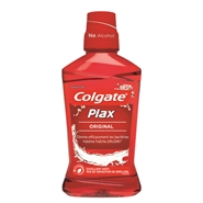 Plax Original Enjuague de Colgate