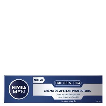 Originals Crema Suave de Afeitar Hidratante de NIVEA MEN