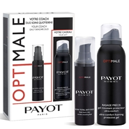 Optimale Soin Total Anti-Âge Estuche de Payot