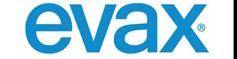 Imagen de marca de EVAX