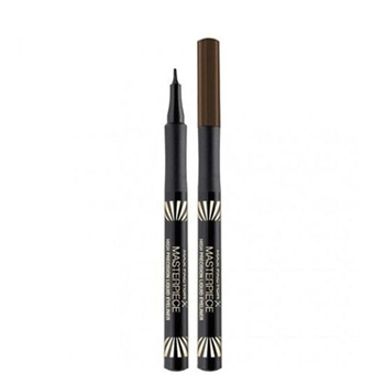 Max Factor Masterpiece High Precision Liquid Eyeliner Nº 10 Chocolate