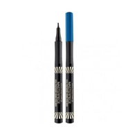 Masterpiece High Precision Liquid Eyeliner de Max Factor