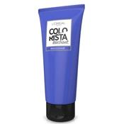 Colorista Washout Indigo Hair de Colorista