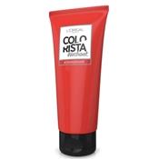 Colorista Washout Orange Hair de Colorista
