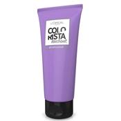 Colorista Washout Purple Hair de Colorista