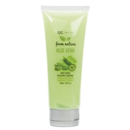 FROM NATURE Aloe Vera Body Scrub de IDC INSTITUTE