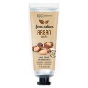 FROM NATURE Argán Hand Cream de IDC