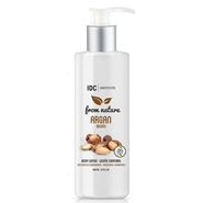 FROM NATURE Argán Body Lotion de IDC