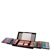 Magic Studio Palette de IDC