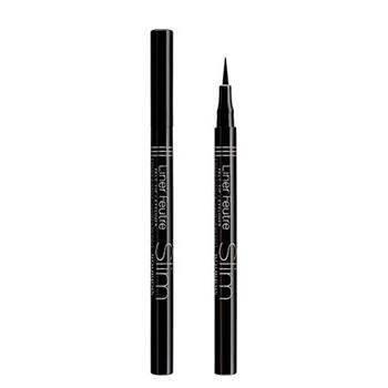 Bourjois Liner Feutre Slim Nº 16 Noir