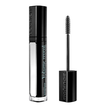 Bourjois Volume Reveal Waterproof Black