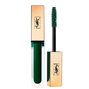 Yves Saint Laurent Vinyl Couture Máscara Nº 03 I'm The Excitement