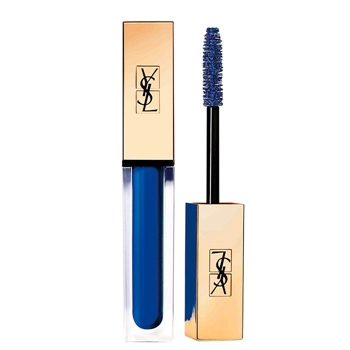 Yves Saint Laurent Vinyl Couture Máscara Nº 05 I'm The Trouble