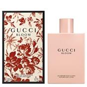 BLOOM Body Lotion de Gucci