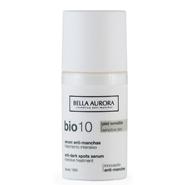 BIO 10 Serum Anti-Manchas Pieles Sensibles de Bella Aurora