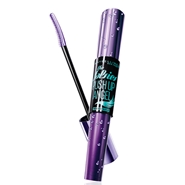 The Falsies Push Up Angel Waterproof de Maybelline