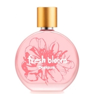 FRESH BLOOM de Desigual