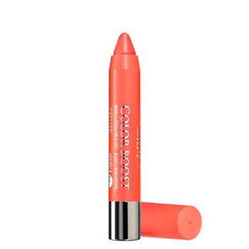 Bourjois Color Boost Nº 03 Orange Punch