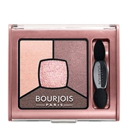 Palette Smoky Stories de Bourjois