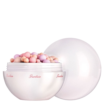 Guerlain Météorites Happy Glow Pearls 30 Years Limited Edition