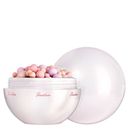 Météorites Happy Glow Pearls de Guerlain