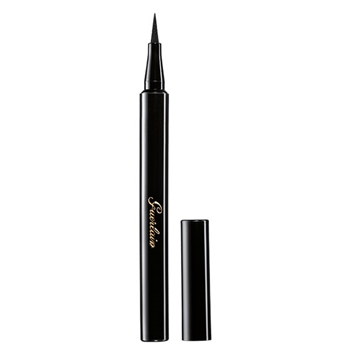 Guerlain L'Art Du Trait Nº 01 Ultra Black