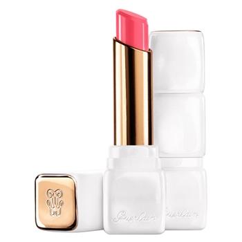 Guerlain KissKiss Roselip Nº R373 Pink Me Up