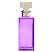 ETERNITY PURPLE ORCHID de Calvin Klein