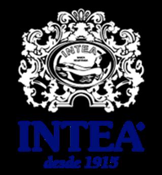 Imagen de marca de Camomila Intea