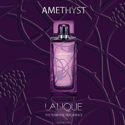 LALIQUE | Comprar Perfumes y Colonias Online al mejor Precio