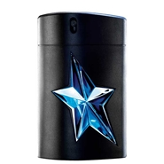 A*MEN de Thierry Mugler