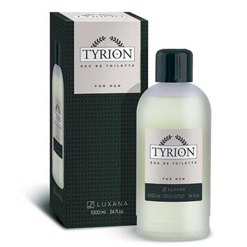 Tyrion de LUXANA