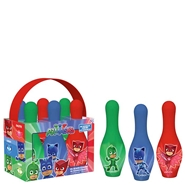 Set de Bolos Gel de PJ Masks