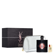 BLACK OPIUM Estuche de Yves Saint Laurent