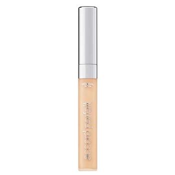 L'Oréal Accord Parfait Soin Correcteur Nº 1R/C Ivoire Rose