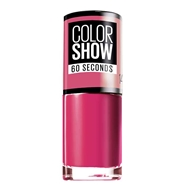 Color Show By Colorama de Maybelline