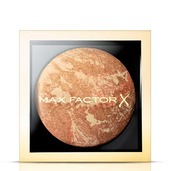 Max Factor Creme Bronzer Nº 05 Light Gold
