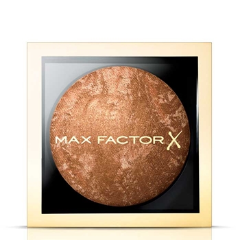 Creme Bronzer de Max Factor