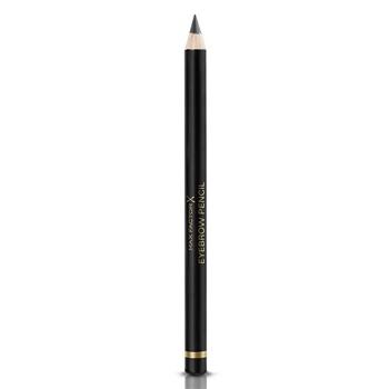 Max Factor Eyebrow Pencil Nº 01 Ebony