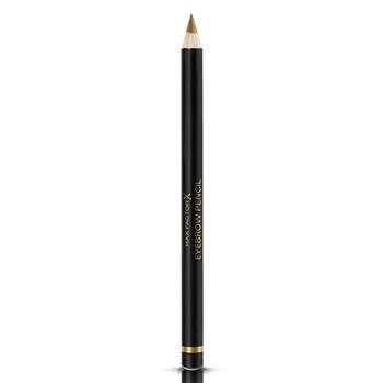 Eyebrow Pencil de Max Factor