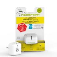 Repelente Anti Mosquitos Hogar de Radarcan