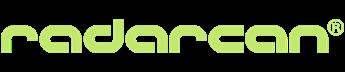 Imagen de marca de Radarcan