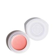Paperlight Cream Eye Color de Shiseido
