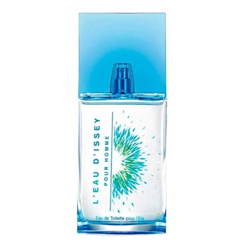 "L'EAU D'ISSEY POUR HOMME ""SUMMER EDITION 2016"" de Issey Miyake"